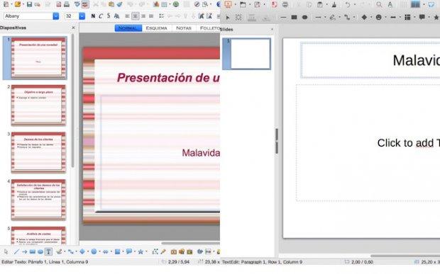 presentacion-libreoffice-vs-openoffice.jpg