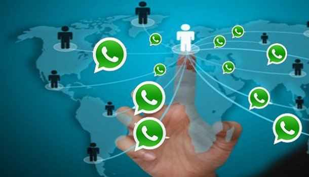 The-temporary-WhatsApp-outage-seems-to-be-the-end-of-communication