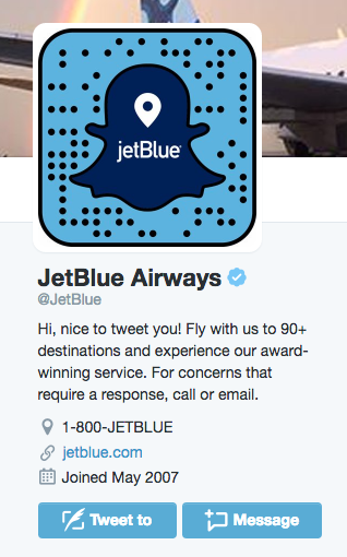 twitter-bio-ideas-jetblue.png