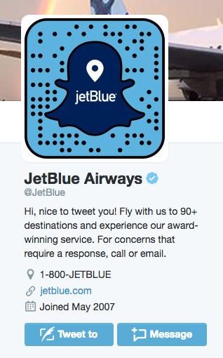 twitter-bio-ideas-jetblue.png