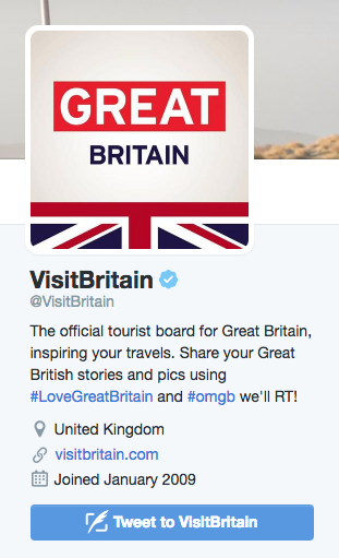 twitter-bio-ideas-visitbritain