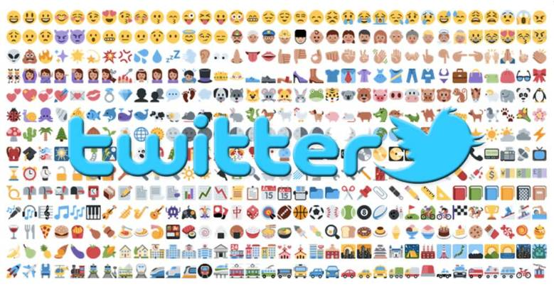 twitter-experimenting-more-emojis.jpg