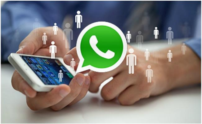 whatsapp_bussiness_negocios_0