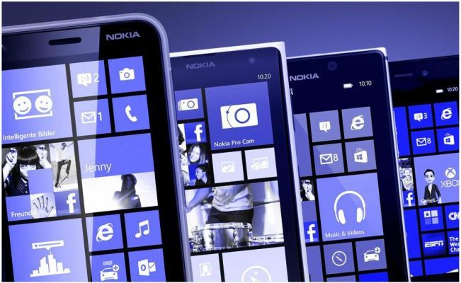 windows-10-mobile-muere_2_0