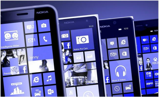 windows-10-mobile-muere_2_0