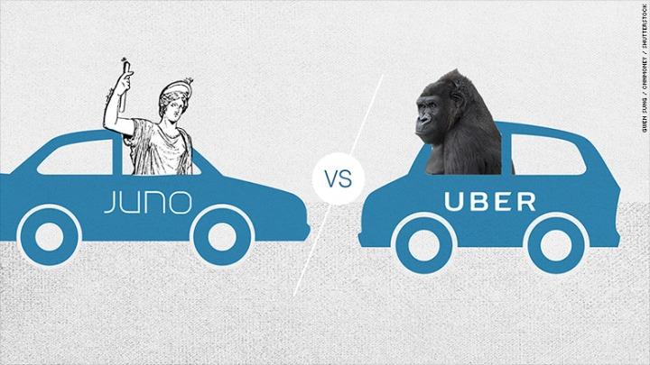 160219125328-juno-vs-uber-780x439