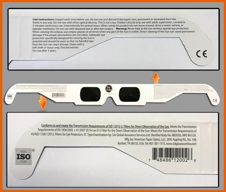 gafas-eclipse-solar-ce-iso-normas