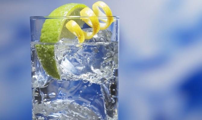 kokteil-napitok-dzhin-tonik-recept-proporcii-1