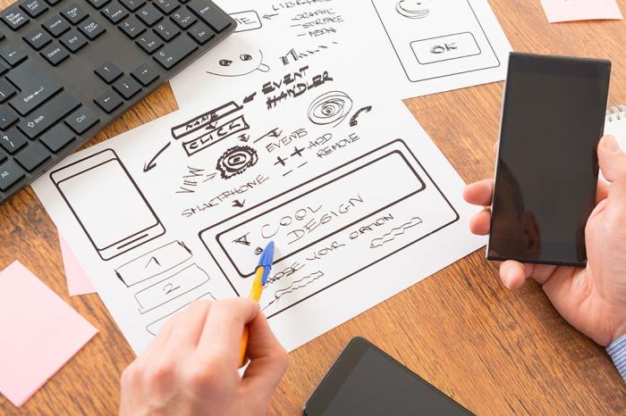 plan-organize-website-content-website-design-project-Organize-Website-Content-from-Material-or-Existing-Website