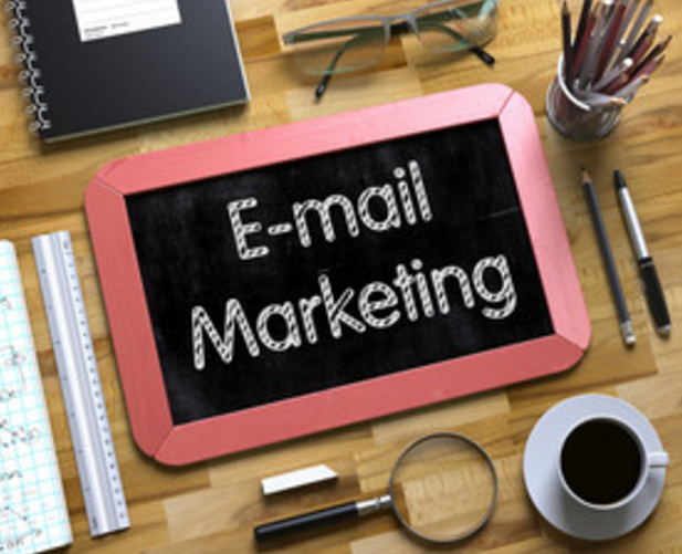 programas para enviar correos masivos
