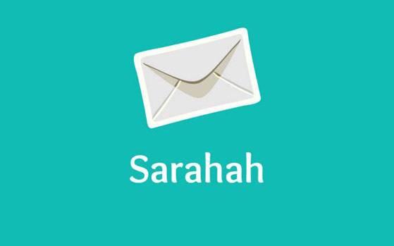 sarahah_main-image_559_081017121828