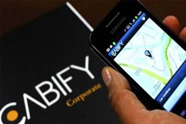 Cabify-2-10092017-130545