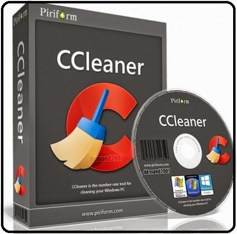 OJO Cómo limpiar malware tras infección global de CC Cleaner