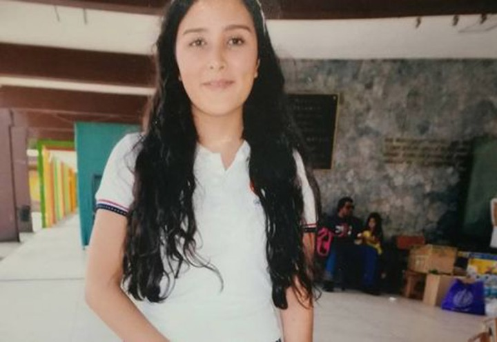 Mara-Fernanda-Castilla-Miranda-Cabify_MILIMA20170912_0067_8