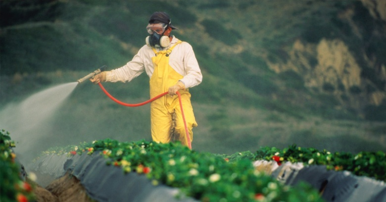 how-to-remove-pesticides-from-produce1