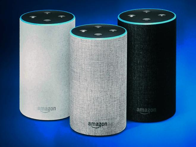 Amazon-Echo-2-1506537424-0-12