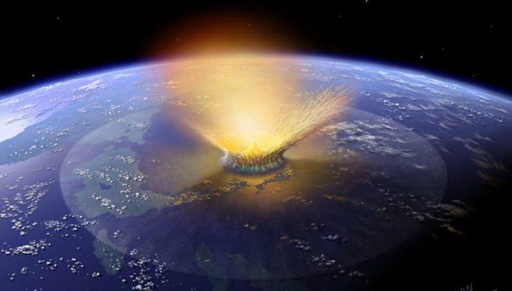 Asteroide-en-la-Tierra-1021x580