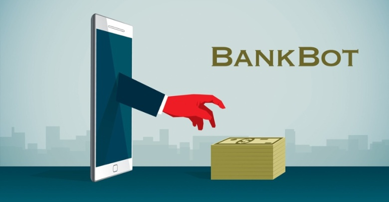 Avast_Bankbot_Header-2