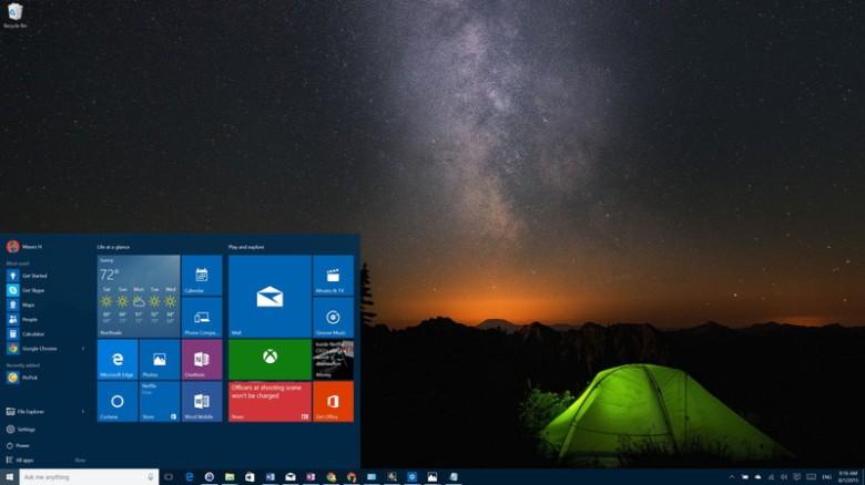 windows-10-desktop-final