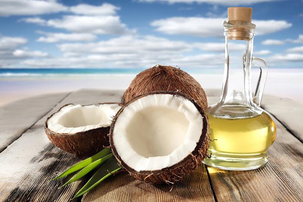 ¿El aceite de coco es malo? Lo que debes saber