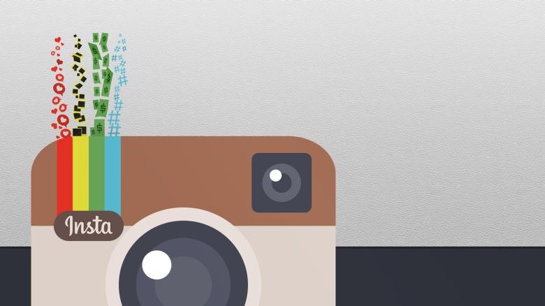 instagra-en-el-marketing-digital-logo
