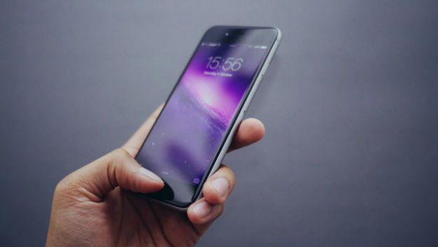 Reemplazar batería iPhone 6; OJO se agotan las reservas