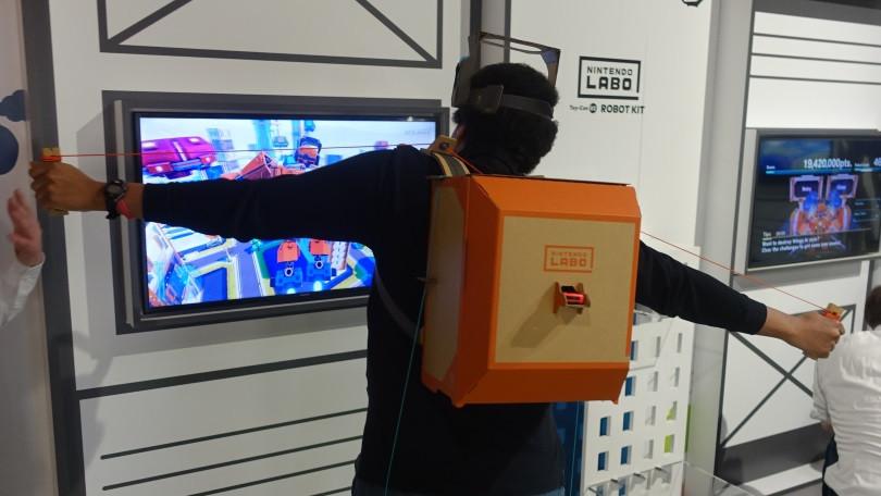 484347-nintendo-labo-robot-kit