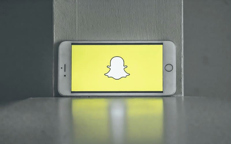 Como eliminar actualización de Snapchat; ¿volverá a ser como antes?