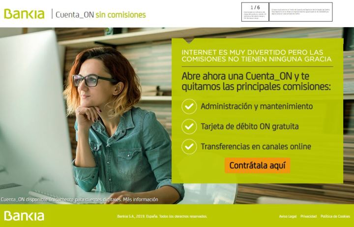 inbouund marketing seguros