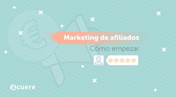 marketing de afiliados redes sociales